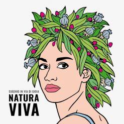 Natura Viva (2019)