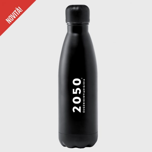 borraccia 2050